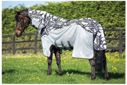 3 in 1 Vamoose Waterproof Fly Sheet