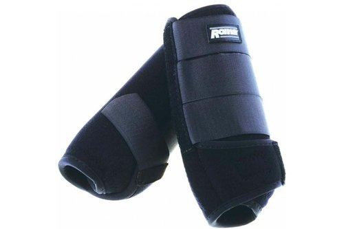 Pro Tec Breathable Sports Boots