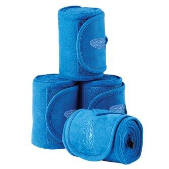 Prime Fleece Bandages