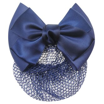 Bow Hairnet