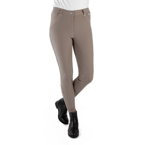 Lara Breeches Ladies
