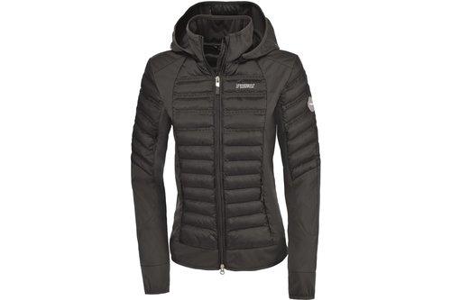 Jola Hybrid Jacket