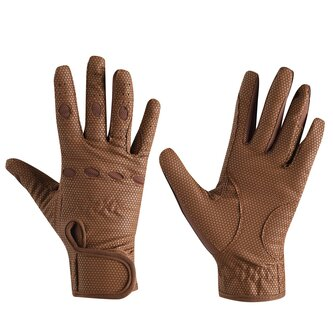 Togs Gatcombe Gloves Womens