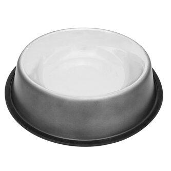 34cm Dog Bowl