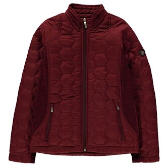 Volt Padded Jacket Junior