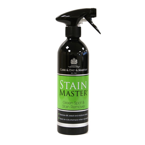 Stain Master (500ml)