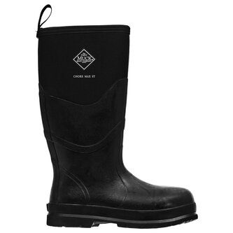 Chore Max S5 Safety Boot