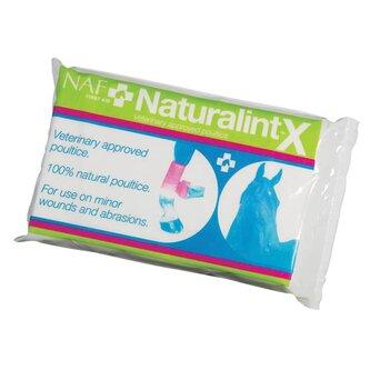NaturalintX Poultice