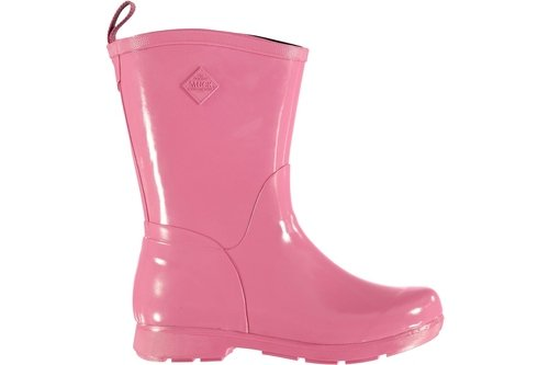 Boot Kids Bergen Wellingtons