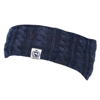 Junior Girls Headband
