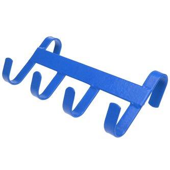 Handy Hanger