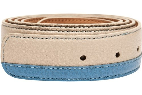 Bi Colour Belt Ladies