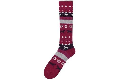 Windsor Socks Womens