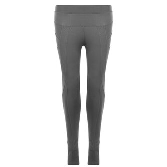 Performance Thermal Active Ladies Tight