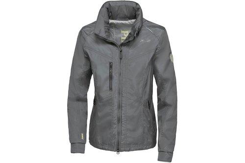 Caress Waterproof Jacket
