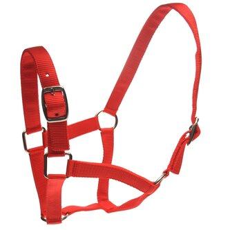 Headcollar and Lead Rope Set