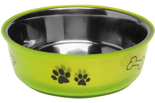 21.5cm Dog Bowl