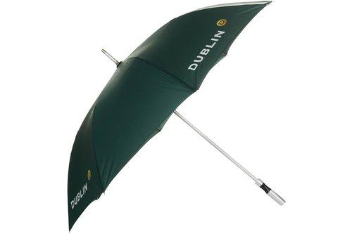 GWP Umbrella