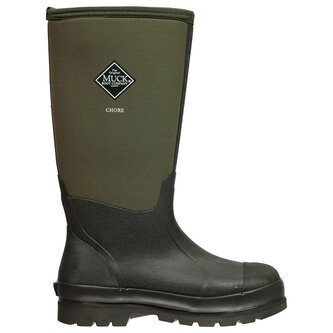 Chore Classic Tall Boot Unisex