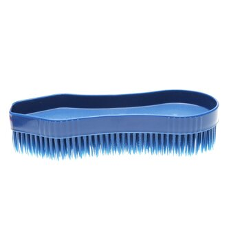 Multifunctional Brush