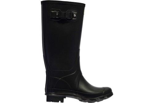 Huntress Ladies Boots