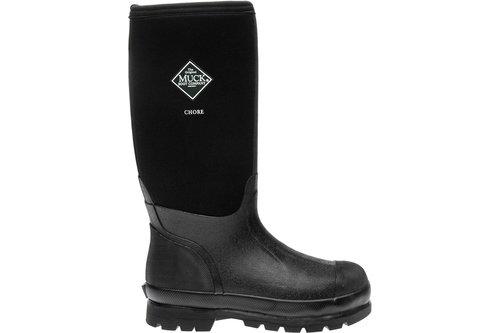 Chore Classic Tall Boot Unisex