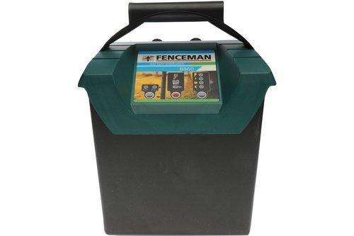 B860 Battery Energiser