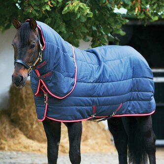 Stable Vari Layer Plus Medium 250g Rug