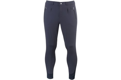 Miami Grip Breeches Mens