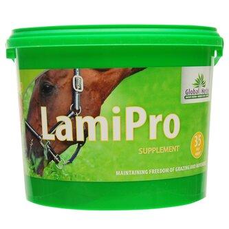 Lami Pro Supplement