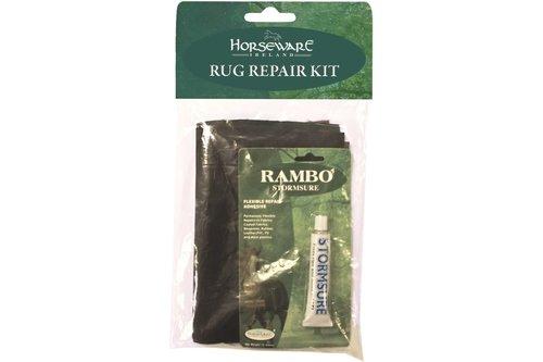 Rug Repair Kit