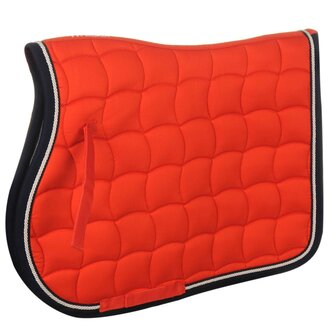 Upton Saddle Pad