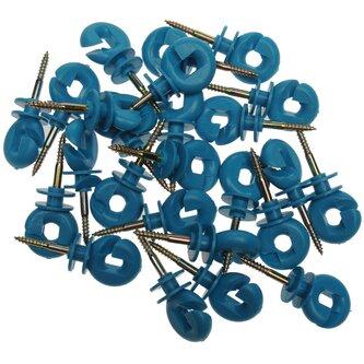 Ring Insulators