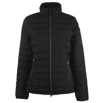 Cortina Padded Jacket