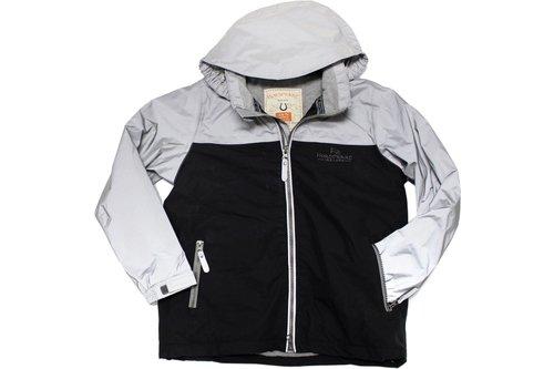 Childs Reflective Corrib Jacket
