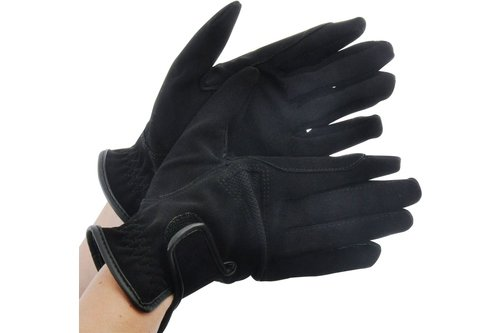 Bicton Competition Glove
