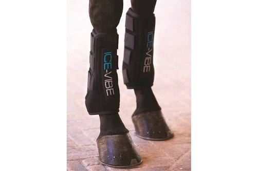 Ice Vibe Boot