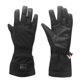 Transition Gloves Mens
