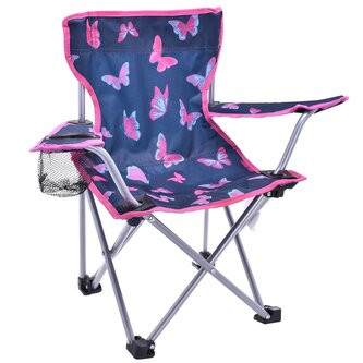 Animal Chair Junior