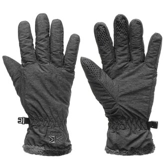 Trail Gloves Ladies