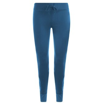 Jade Birch Jodhpurs Ladies