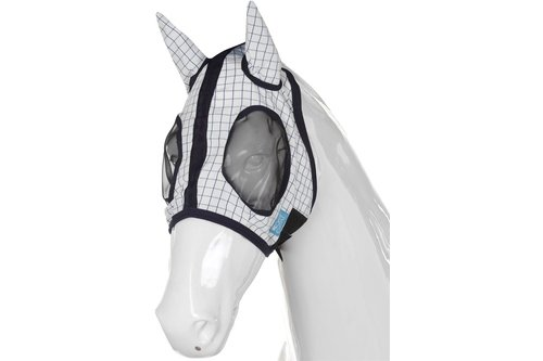 Classic Fly Mask