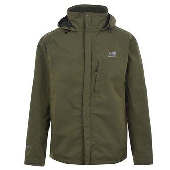 Urban Weathertite Jacket Mens