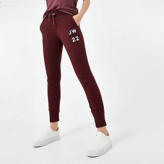 Colindale Skinny Joggers