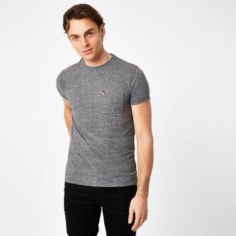 Ayleford Logo T Shirt