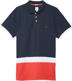 Sidworth Polo