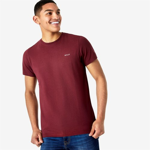 Sandleford Classic T Shirt