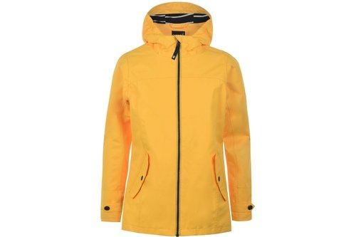 Coast Waterproof Jacket Junior