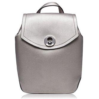 Langport Mini Backpack