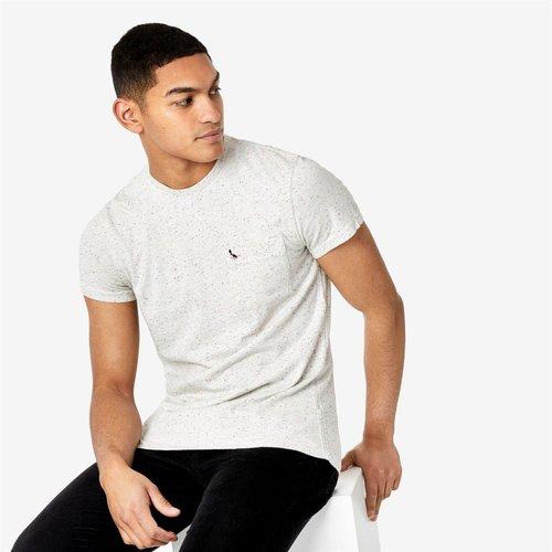 Ayleford Neppy T Shirt